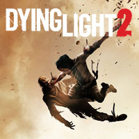 Dying Light 2 Game Box