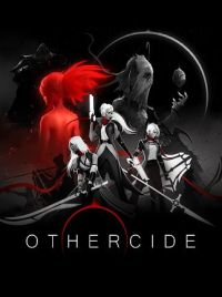 Othercide Game Box