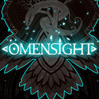 Omensight Game Box