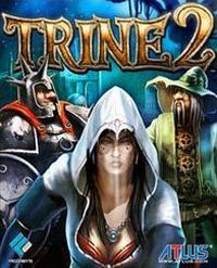 Trine 2: Complete Story Game Box