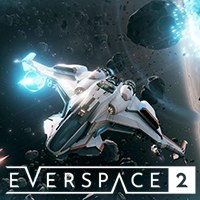 Everspace 2 Game Box