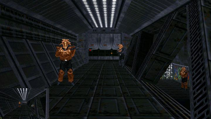 Dark forces 2 download full game dancing rabbit casino mississippi