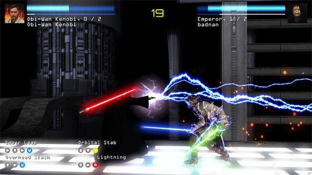 star wars jedi academy knights of the force free download
