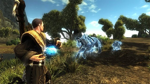 Risen 3: titan lords pcgamingwiki pcgw bugs, fixes, crashes.