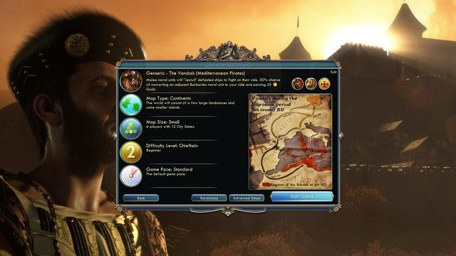 Sid meier's civilization® v: scenario pack – wonders of the.
