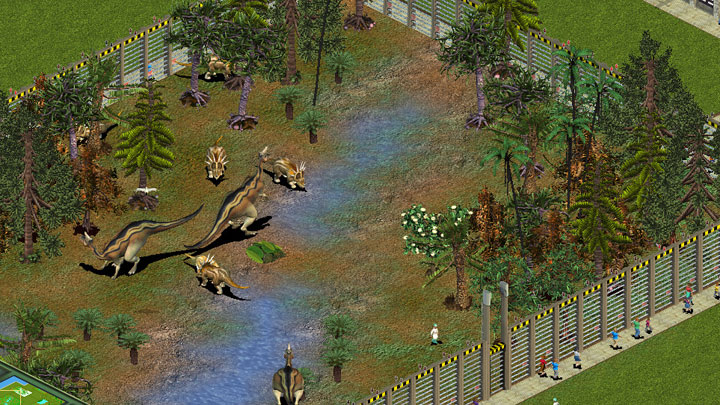 dino tycoon download