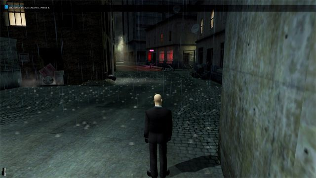 hitman contracts game full version free download