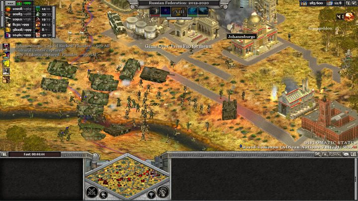 Rise of nations thrones and patriots game mod end of days v10 rise of nations thrones and patriots end of days v10 demo game mod download gumiabroncs Image collections