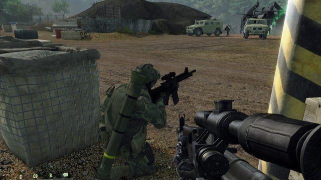 Minecraft Ps3 Gun Mod Download