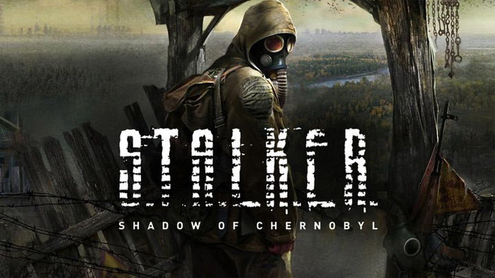 stalker shadow of chernobyl multiplayer crack