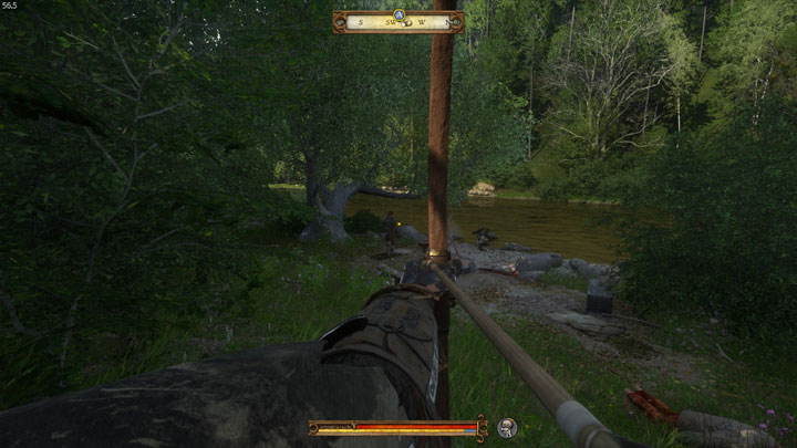 Kingdom come deliverance day one patch download available on ps4.
