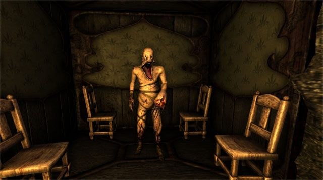 amnesia the dark descent serial number free download