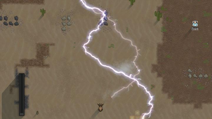 RimWorld GAME MOD TMagic B18 v 2 3 6 1 - download