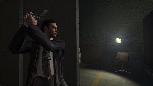 Click pentru a viziona: Max Payne (2008) Film Online Subtitrat in Romana Online Subtitrat la cea mai buna calitate doar pe acest website! Vizionare placuta!