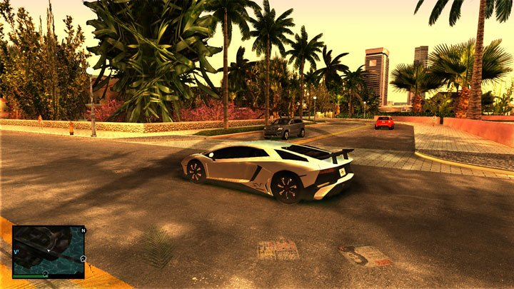 Gta vice city 2012 game free download for computer