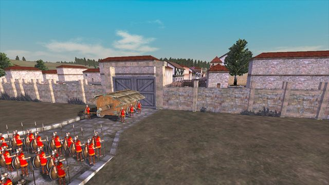 rome total war barbarian invasion patch 1.3 download