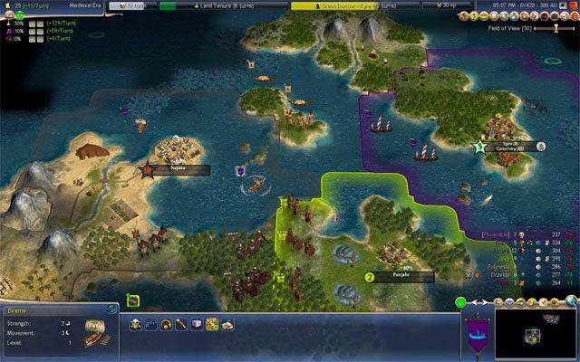 Sid meiers civilization iv beyond the sword game mod history sid meiers civilization iv beyond the sword history rewritten v125ta game mod download gumiabroncs Choice Image
