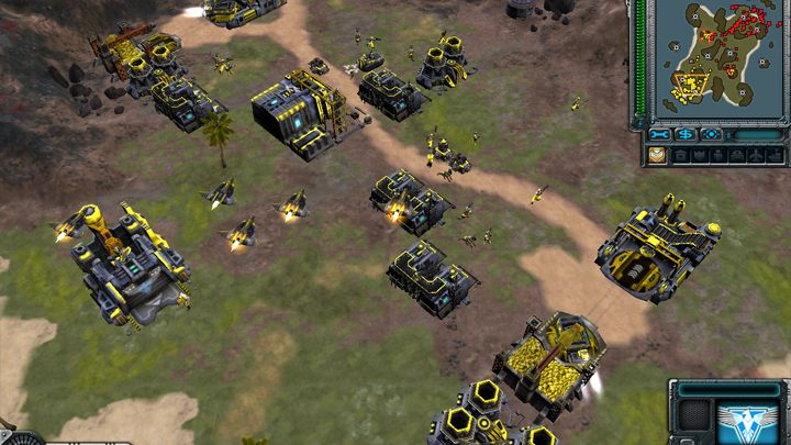 red alert 2 game free download full version for pc