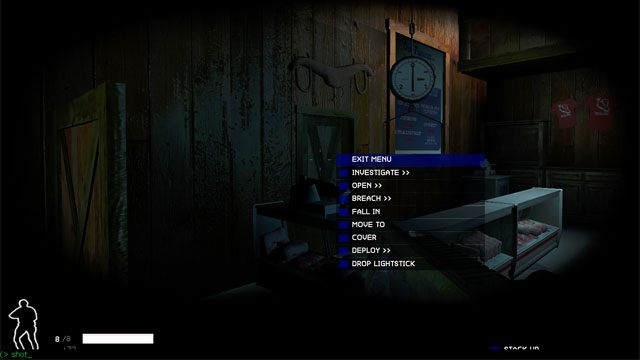 Swat 4 the stetchkov syndicate swat tactics against a ruthless.