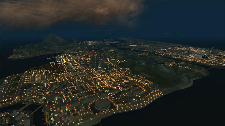 Grand Theft Auto: San Andreas GAME MOD GTA San Andreas