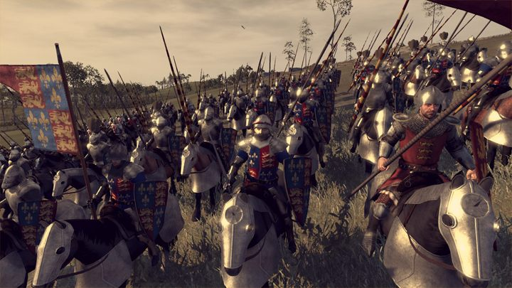 medieval total war free download full version for pc