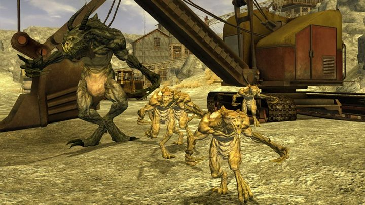 fallout new vegas ps3 download free