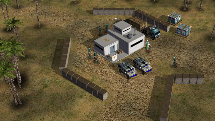 command and conquer generals 2 mods download