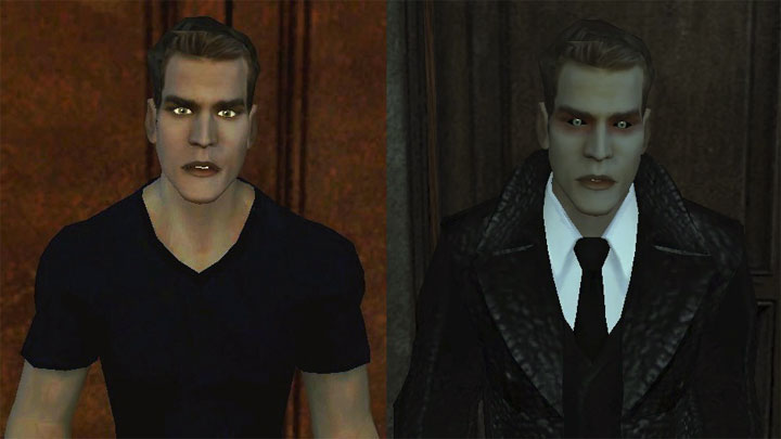 vampire the masquerade bloodlines how to add textures sdk
