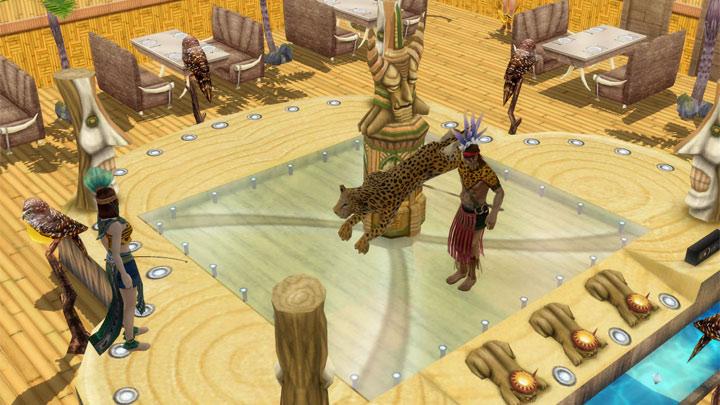 Restaurant empire 2 full game download online iron man 2 games