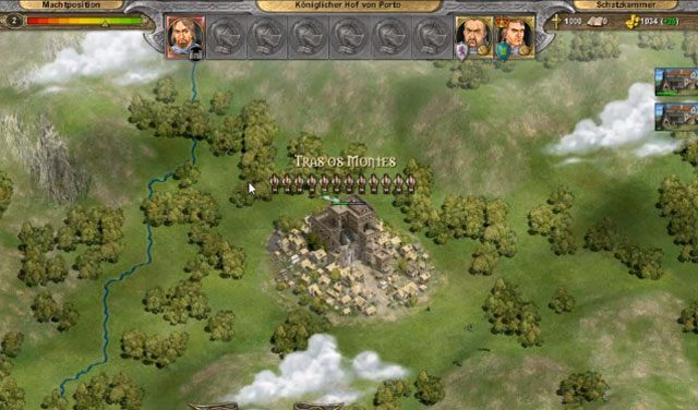 Knights of honor game mod reconquista download gamepressure knights of honor reconquista game mod download gumiabroncs Choice Image