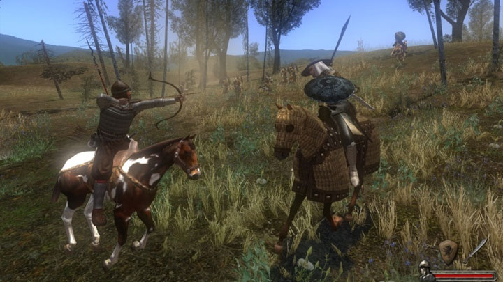 download mount and blade warband 1.173