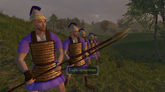 mount and blade warband download full version pl free
