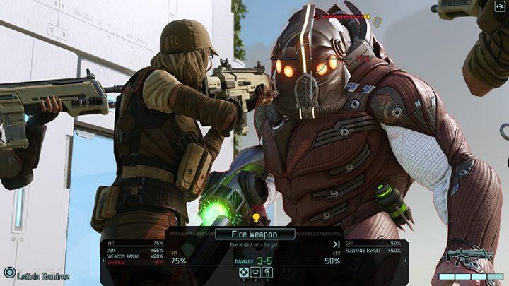 XCOM 2 GAME MOD Long War Alien Pack v 6 0 - download