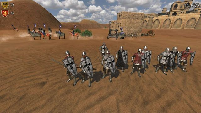 mount and blade download mods