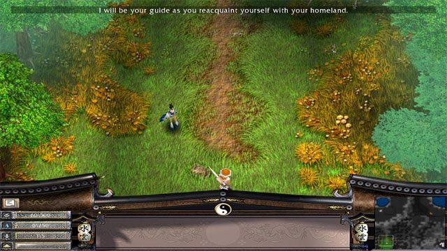 Battle realms game mod corruption of the lotus v. 1. 3 download.