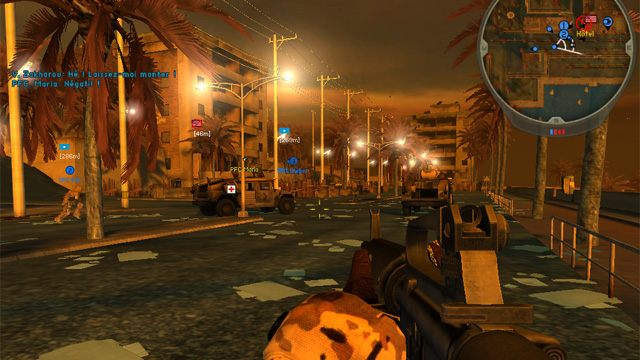 Download battlefield 2 full patch free — networkice. Com.