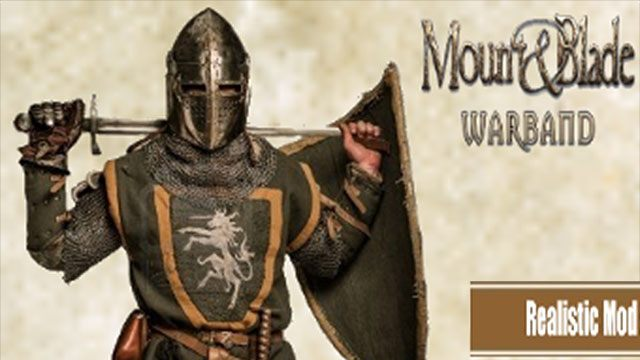 mount and blade warband 1.167 crack