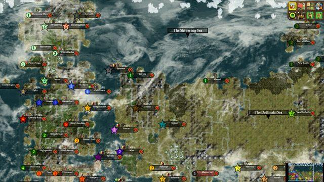 civilization 4 beyond the sword download free full version