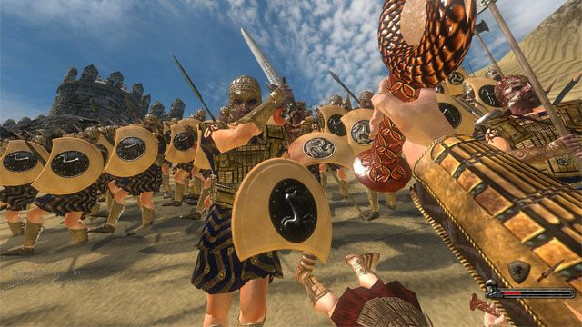 an overview of the warrior menelaus in the trojan war Summary of the greeks who made it the trojan war — odysseus so athena had guided him to nestor's court and then to sparta and the court of menelaus.