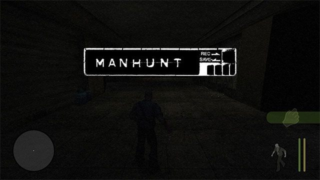 Ultimate manhunt configuration & fix guide for modern systems by.