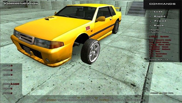 gta san andreas 2014 download