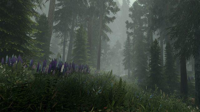 The Elder Scrolls V: Skyrim Special Edition GAME MOD Skyrim