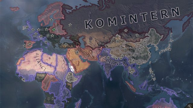 Hoi4 kaiserreich mod download 1 4 2 | /leftypol/  2019-11-10
