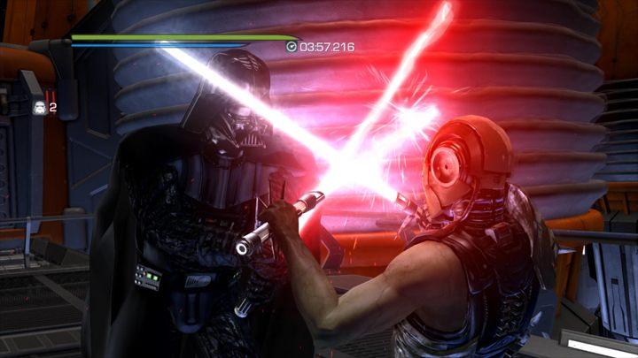 star wars the force unleashed 2 xbox 360 free download