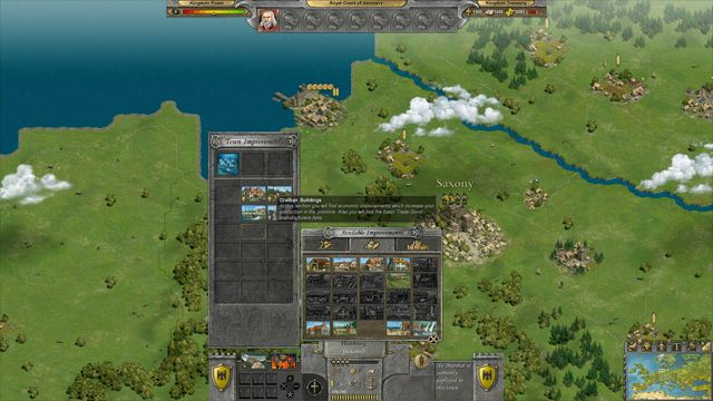 Knights of honor game mod economy expansion mod v17 download knights of honor economy expansion mod v17 game mod download gumiabroncs Choice Image