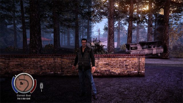 Download state of decay jtag version 8.0 64-bit