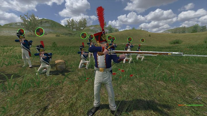 mount and blade download free pc