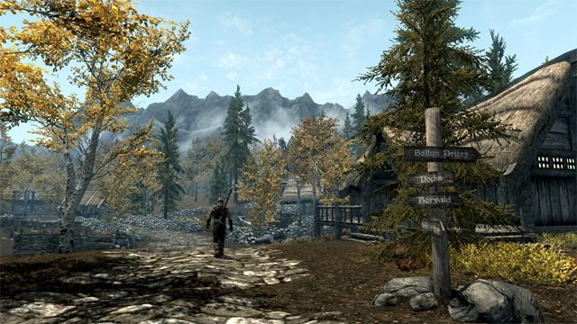 Skyrim special edition skyui 2 2 download | SkyUI 2 2 :: The