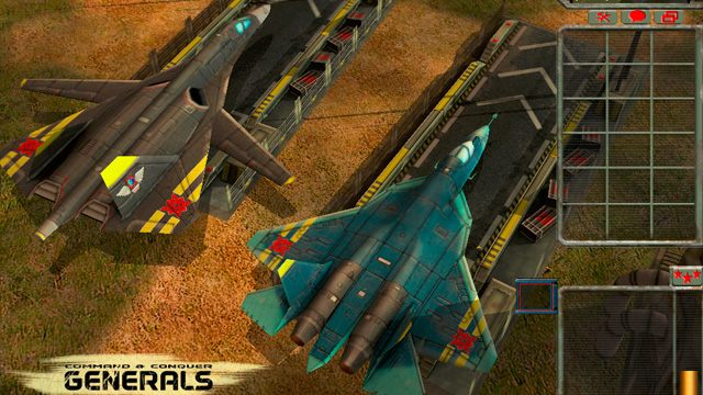 command and conquer generals no cd crack free download