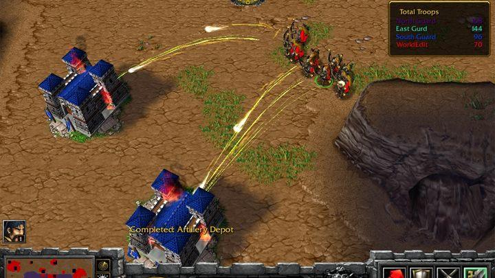 cossacks european wars download full game